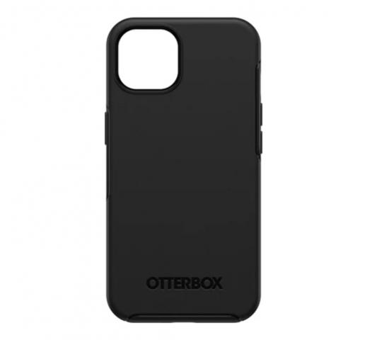 iphone-13-otterbox-case