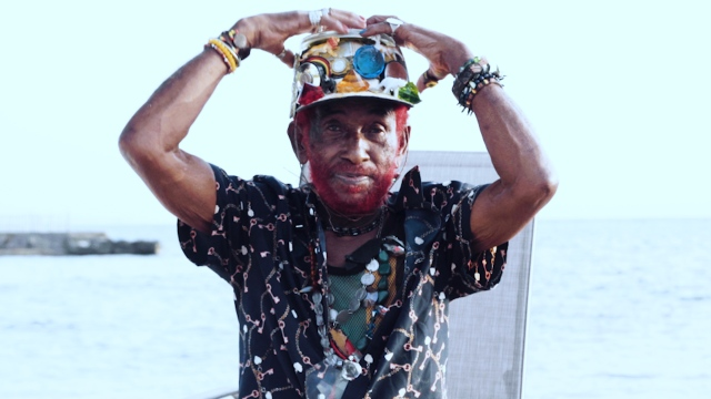 Lee 'Scratch' Perry: The Last Visit With the Legend.jpg