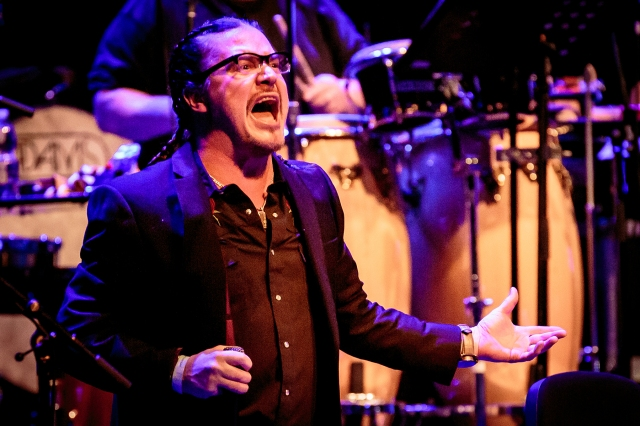Faith No More, Mr. Bungle Cancel Concerts as Mike Patton Tends to His Mental Health.jpg