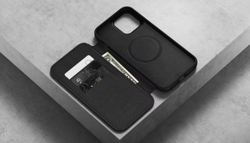 nomad-goods-leather-wallet-iphone-13-case