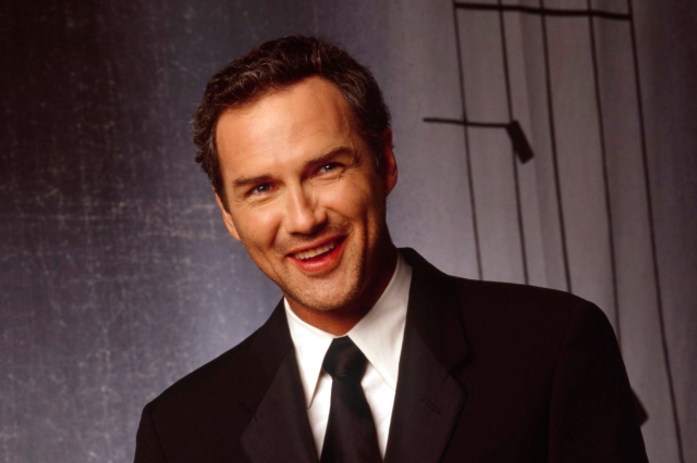 Norm Macdonald, Stand-Up and 'Saturday Night Live' Star, Dead at 61.jpg