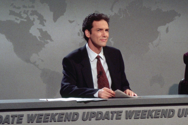 From Turd Ferguson to the Moth: Norm Macdonald's Most Memorable TV Moments.jpg