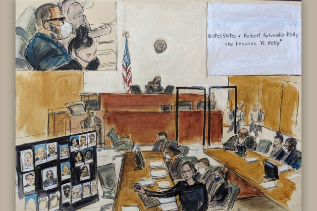 Prosecutors' Closing Arguments: R. Kelly Used 'Threats and Physical Abuse to Dominate Victims'.jpg