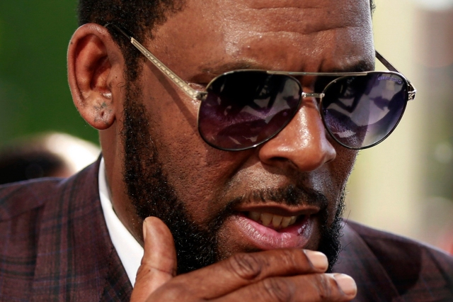 R. Kelly's Sex-Trafficking Conviction Is Only the Beginning of His Legal Troubles.jpg