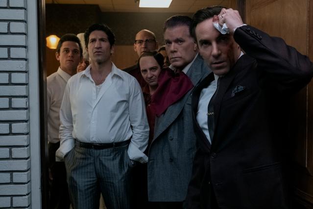 'The Many Saints of Newark' Trailer: Alessandro Nivola, Ray Liotta Talk Deadly 'Good Deed'.jpg