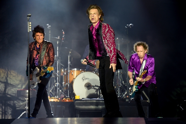 The Rolling Stones Reflect on Loss of Charlie Watts, Detail Plans for Upcoming Tour.jpg