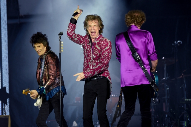 Watch the Rolling Stones Play Their First Show Without Charlie Watts.jpg