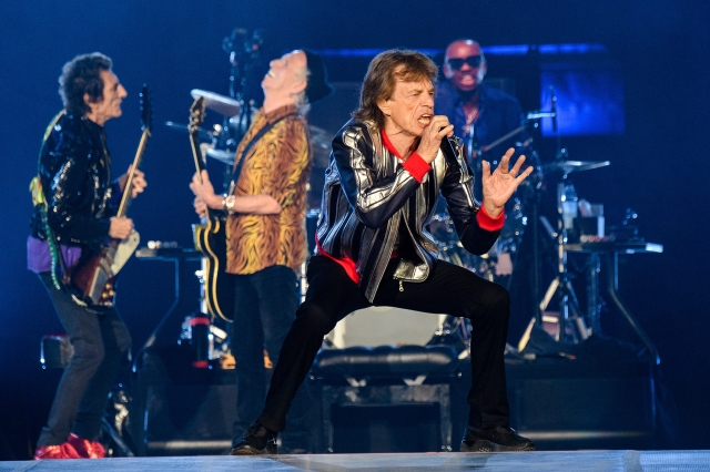 Rolling Stones Honor Charlie Watts, Power Through Their Hits at 2021 Tour Kickoff.jpg