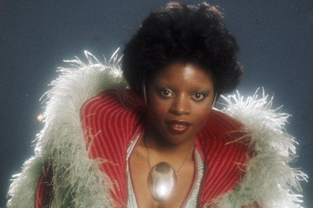 Sarah Dash — Labelle Founding Member and Keith Richards Collaborator — Dead at 76.jpg