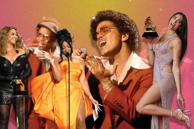 10 Reasons We Loved the 2021 Grammys.jpg