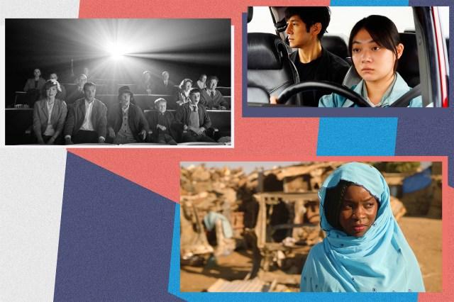 10 Best Movies at Toronto International Film Festival 2021.jpg