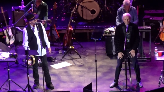 Watch The Monkees Perform 'Pleasant Valley Sunday' at Farewell Tour Launch.jpg