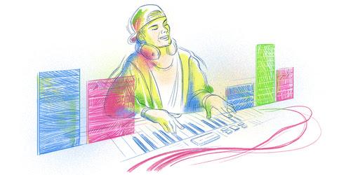 Google Doodle Celebrates Avicii on Producer's 32nd Birthday.jpg