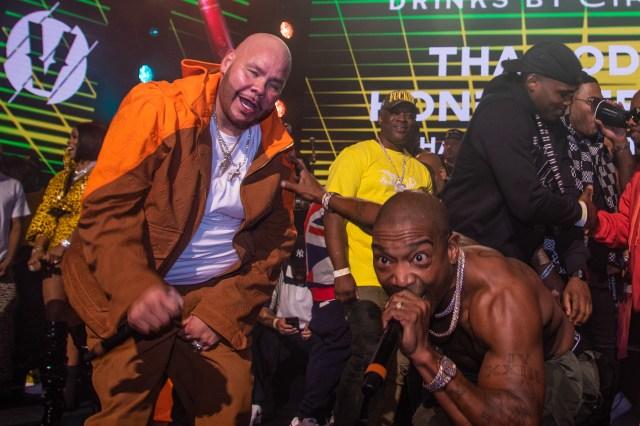 Fat Joe, Ja Rule Trade Barbs and Bars on Latest 'Verzuz' Battle.jpg