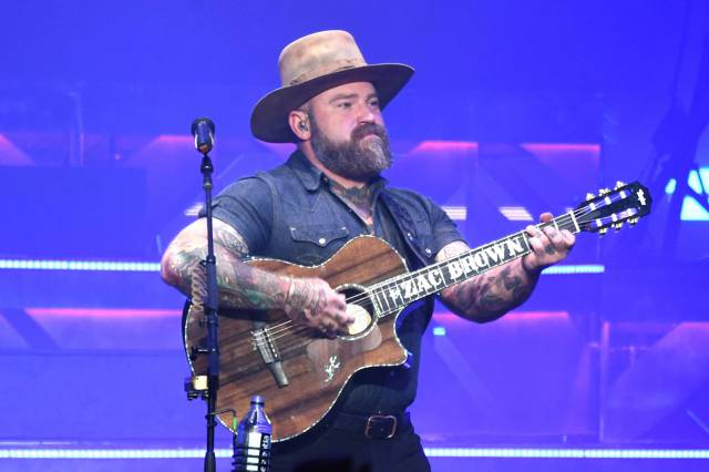Zac Brown Tests Positive for Covid-19, Cancels Tour Dates.jpg
