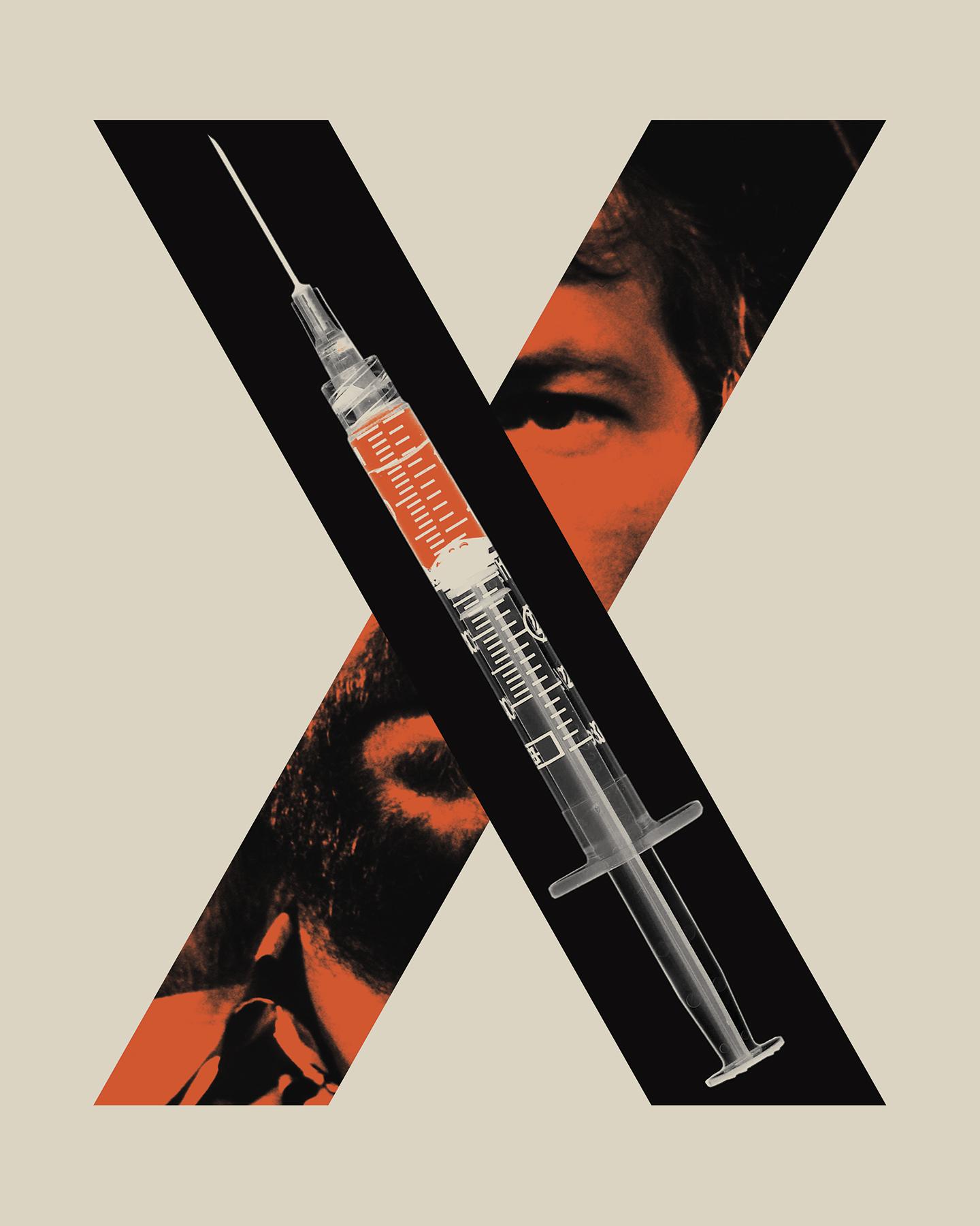 Eric Clapton Isn't Just Spouting Vaccine Nonsense—He's Bankrolling It