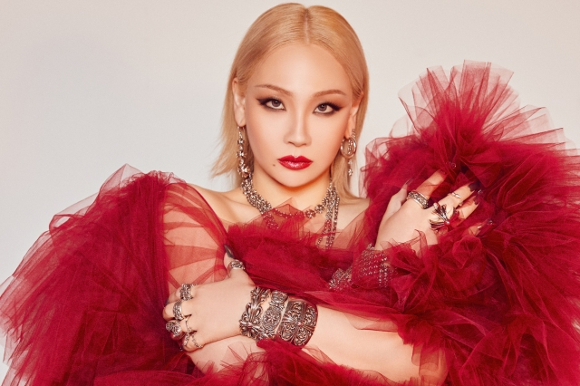 CL Reintroduces Herself as the 'Alpha'.jpg
