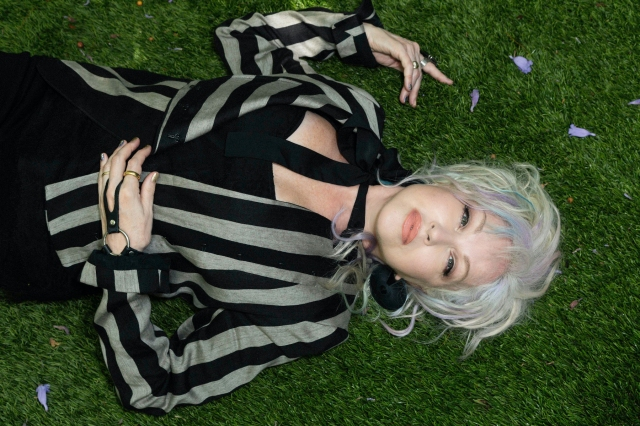 Cyndi Lauper on 35 Years of 'True Colors,' Pride Anthems, and the Next Crop of Innovators.jpg