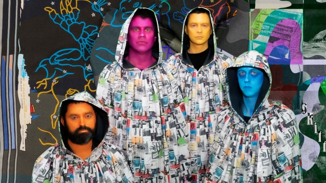 Animal Collective Preview First Album in Six Years With Swooning New Song 'Prester John'.jpg