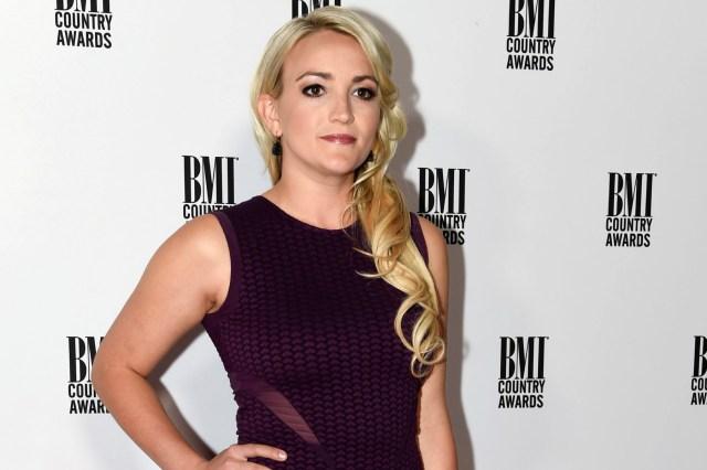 Mental Health Nonprofit Declines Jamie Lynn Spears Donation Tied to Memoir.jpg