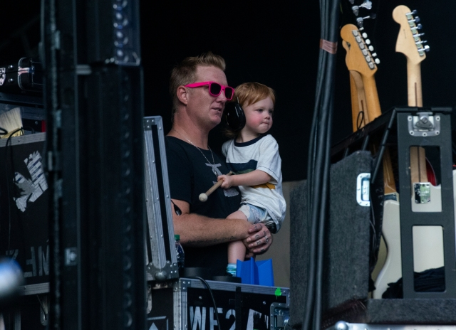 Judge Orders Brody Dalle Deliver Sons To Josh Homme Friday With 24/7 Monitoring.jpg