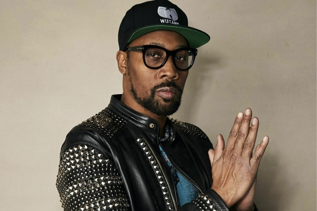 RZA Wants to Help You Find Inner Peace.jpg