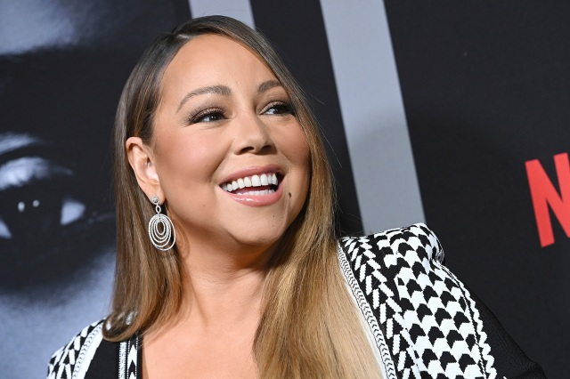 Why Is Mariah Carey Teaming Up With the Winklevoss Twins? (Hint: It Has to Do With Financial Empowerment).jpg
