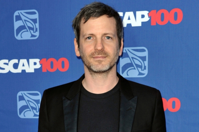 Dr. Luke Claims He Lost $46 Million Due to Kesha's Sexual Assault Allegations.jpg