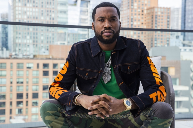Meek Mill's Billboard on a Miami Juvenile Detention Center Was 'Strategically Placed'.jpg