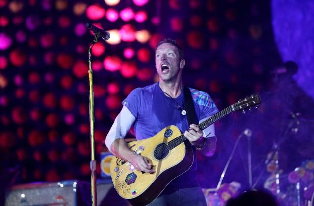Chris Martin Says Coldplay Won't Play Glastonbury This Year.jpg