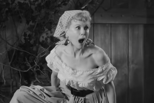 Nicole Kidman Gets the Last Laugh and Embodies Lucille Ball in Biopic Trailer.jpg