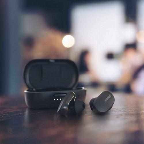 Bose-QuietComfort-Earbuds-Review