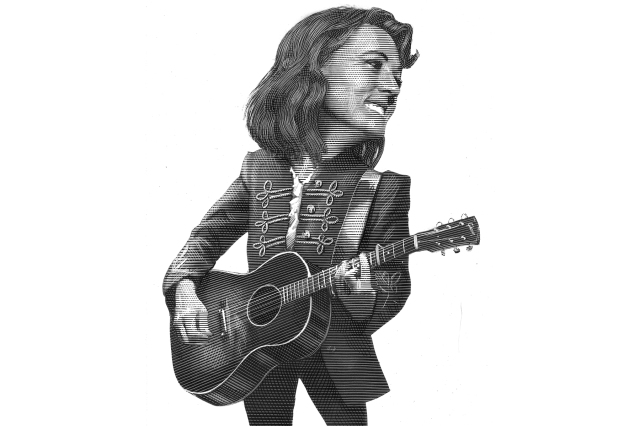 """The Last Word: Brandi Carlile on Worshipping Dolly Parton, Her """"Cult-y"""" Living Situation, and Telling Her Inner Child to Shut Up.jpg"""