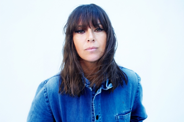 Cat Power Teases New 'Covers' Album With Inventive Renditions of Frank Ocean, Pogues Classics.jpg