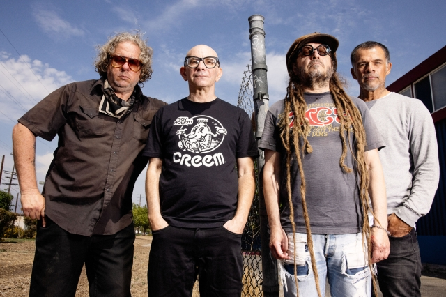 Circle Jerks Add New 2022 Dates to First Tour in 15 Years.jpg