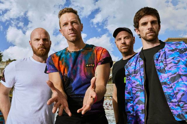 Coldplay Travel to Space and Redeem Humanity (Again) on 'Music of the Spheres'.jpg