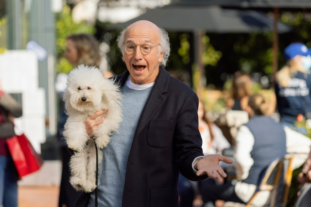 How Larry David Gives Hollywood the Finger With 'Curb Your Enthusiasm'.jpg