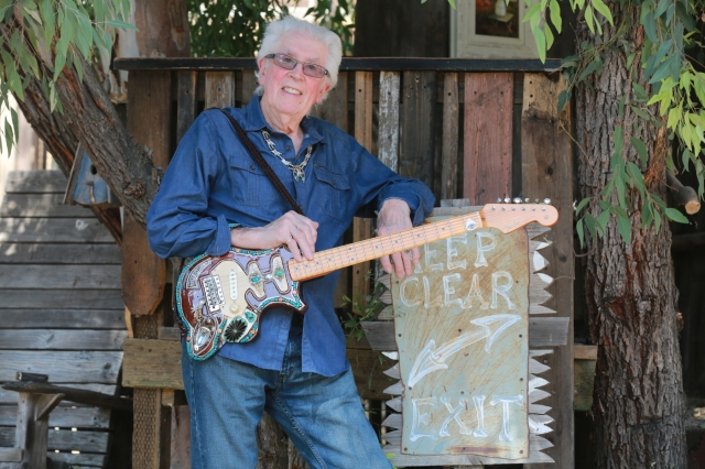 John Mayall Won't Tour Anymore, But He Has at Least One More Album in Him.jpg