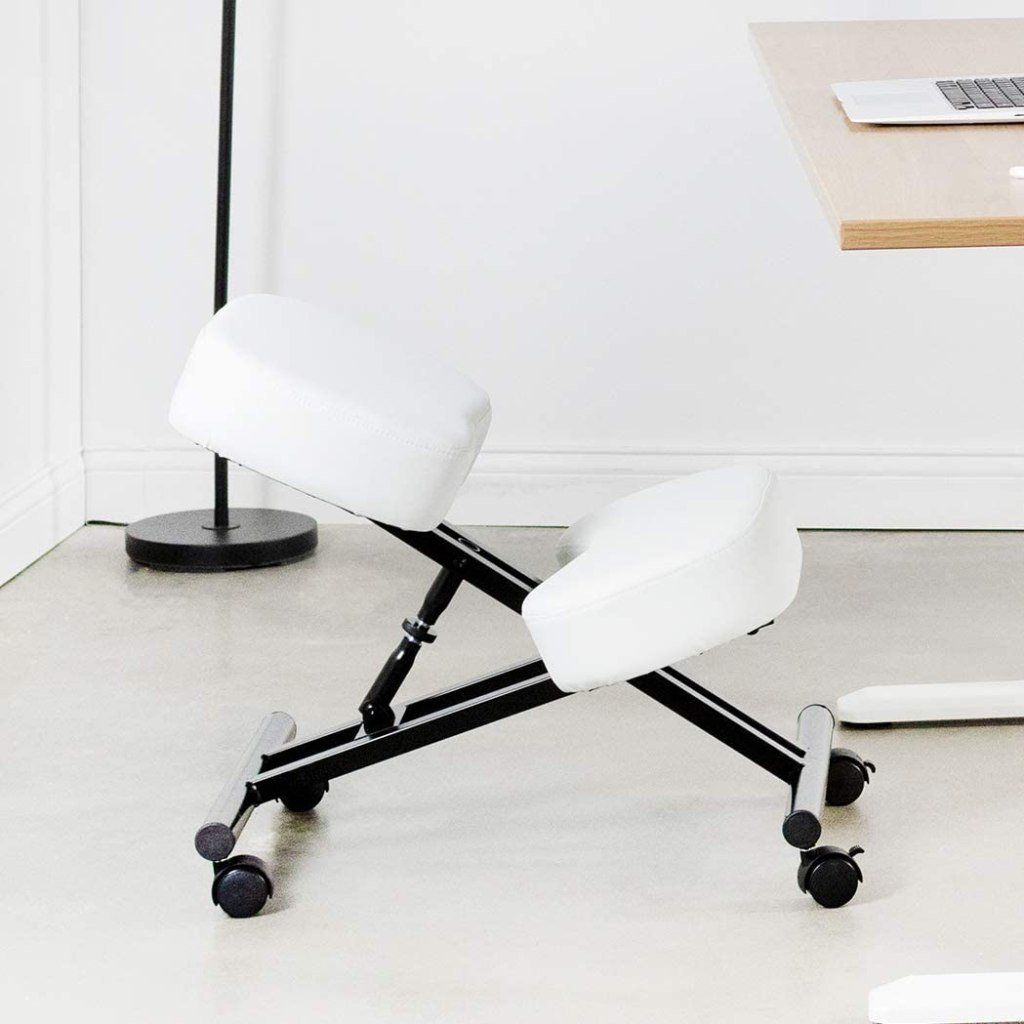 DRAGONN-Kneeling-Chair