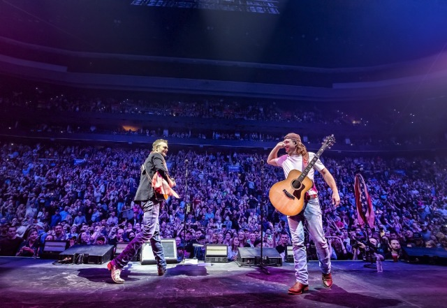 Morgan Wallen and Cam Join Eric Church Onstage (Separately) in Philly.jpg