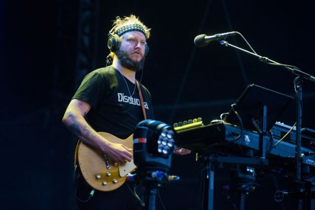 Bon Iver Map Out Spring 2022 U.S. Tour, First Trek in 3 Years.jpg