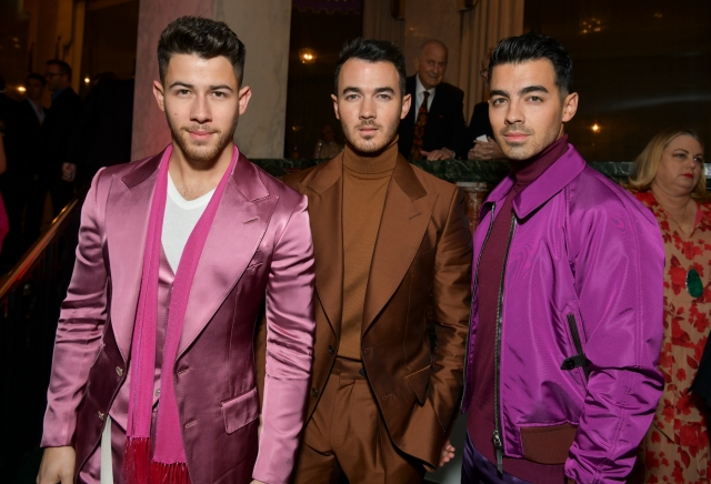 The Jonas Brothers Are Ready to Roast Each Other Into Oblivion.jpg