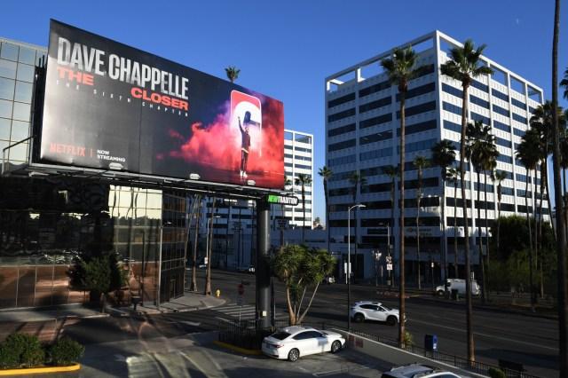 Netflix Employee Organizing Chappelle Walkout Fired for Leaking Info to Press.jpg