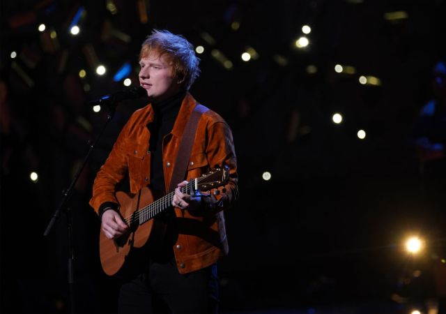 Ed Sheeran Tests Positive for Covid-19, Cancels In-Person Appearances in Support of New LP.jpg