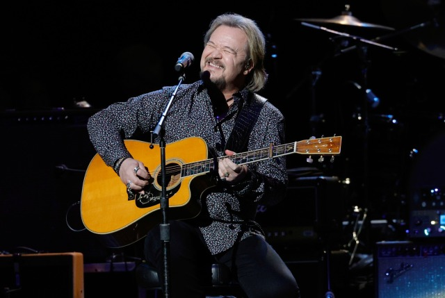 Thanks, Travis Tritt, for Accidentally Saving Lives With Your Dumb Covid Policy.jpg