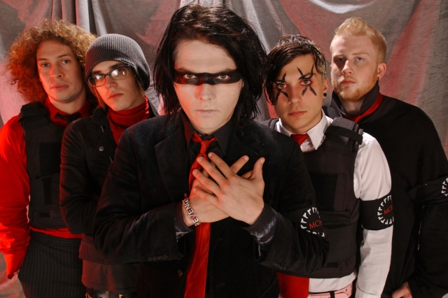 How a Sucker Punch Fueled the Rise of My Chemical Romance.jpg