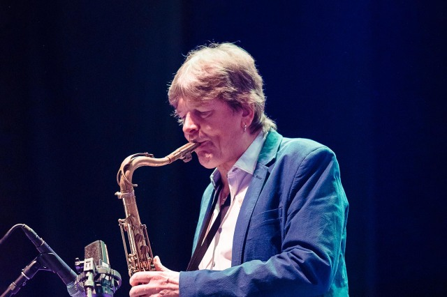 Saxophonist Mel Collins on His Years With King Crimson, the Rolling Stones, and Roger Waters.jpg