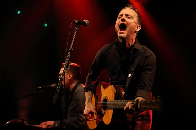 Dave Hause Plays the Repentant Bully in 'Gary,' a Twist on Anti-Bullying Songs.jpg