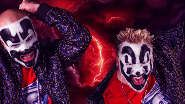 Insane Clown Posse Are Back With the Perfect Song for Spooky Season, 'Wretched'.jpg