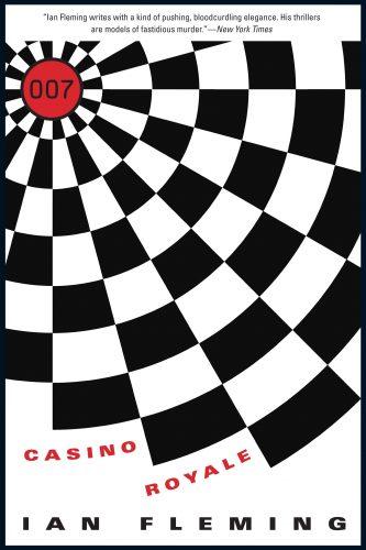 Ian-Fleming-Casino-Royale-James-Bond-Book